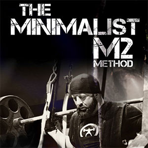 M2 Method Ebook